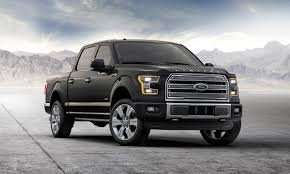 100 Ford Truck Models List Extremes Base Vs Best AutoNXT
