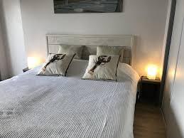chambre d hote noirmoutiers les yeux bleus bed breakfast noirmoutier en l lle tarifs 2018