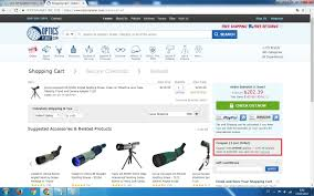 Optics Planet Coupons Codes / Redflagdeals Forums Freebies 14 Opticsplanet Coupons Promo Coupon Codes Updates Opticsplanet Ar Pistol Build Part 1 Carethy Promo Codes Krisflyer Code January 2019 Optics Planet Coupons Redflagdeals Forums Freebies Opticsplanet Hashtag On Twitter Samsung Tablet Coupon Jcp Online Wisk Manufacturers Discount Sneaker Stores Planet Code 25 Off For Winecom Provident Metals Reduction Sport Caribbean Travel Deals 2018 Ar15 Deals Steals And Glitches