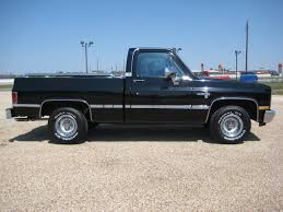 1987 Chevrolet | AutoTrends Lifted Chevy Trucks 1987 Silverado C10 Lastminute Decisions Custom Truck Youtube Murdered Out Sounding Good Nation Hard To Find A Chevy Short Bed 4x4 Truck Like This The Crate Motor Guide For 1973 To 2013 Gmcchevy 16x1200px Wallpaper Desktop Wallpapersafari Black Cheap Inch Lexani Lx Wheels On 198187 Fullsize Gmc Dash Pad Cover Pads 25k Mile Survivor Ck Scottsdale