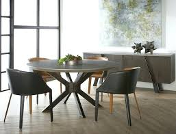Round Dining Room Table With Leaf Furniture Sets Small