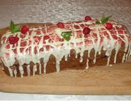 erdbeer dinkel kuchen