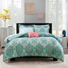 Teen Bedding Target by Comforter Modern Green Yellow Grey Chevron Teen Gold