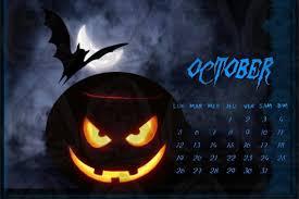 Live Halloween Wallpapers For Desktop by Images Of Spooky Halloween Backgrounds Desktop Halloween Ideas
