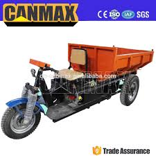 Eco-friendly Electric Truck,Cebu Mini Dump Truck For Sale - Buy ... Why Choose Cali Carting For Your Waste Management Needs Because Ecofriendly Contracting Home Mccamment Custom Vehicle Graphics Gsc 100 900 Series Wooden Toy Truck Baby Wood Plain Gift For China Eco Friendly Waterproof Pvc Cover Fabric Tarpaulin Bay Drivers In Minnesota Get The Chance To Go Green Pssure Force And Steam Washing Regina Southern Trucks Unadapted Enabling Devices Electric Powered Alternative Fuelled Medium Heavy New Facelift Ecofriendly Jungheinrich Hydrostatic Drive Audi Sport Relies On Mans Ecofriendly Trucks Man Germany Ecobox It Plastic Moving Boxes Baltimore