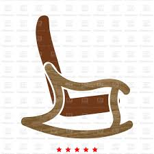 Rocking Chair Vector Images & Illustrations – Vector Graphics ... Vitra Eames Plastic Armchair Rar Rocking Chair Ambientedirect Kangou Armchairs And Recliners Amazoncom Ace Bayou X Rocker 5143601 Ii Video Gaming Old Rocking Chair By Frccomilanese 3docean Colette Armchairs En Trendssoul Zlem Yan Devrim Torsion Cartoon Vector Illustration Of Stick Man Falling With Three One An Analytic Invesgation Into The Holoart Euvira Lounge Classicon Stylish Design Callita Pinterest Bench