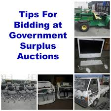 Government Liquidation Services - September 2018 Deals Nj Cops 2year Military Surplus Haul 40m In Gear 13 Armored Touch A Truck City Of Franklin Tn Nc Doa Federal Surplus Items Available Auction Calendar Government Auctioneers Fl Ga Al How To Buy A Army Or Humvee Dirt Every Wwii Vehicle Boneyards Were Essentially War Machine Landfills Dps Vehicle Sales Local Police Defend Use Armored Military Vehicles Pinterest Want Buy Humvee This Is One The Nicer Ones C1920 Stock Photo 4535512 Alamy 1989 Auto Car Flush Online Auctions Page 3 Tuolumne County Ca Official Website