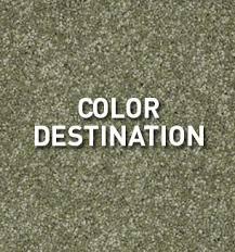 Carpets Plus Color Tile by Destination Carpet Carpetsplus Colortile