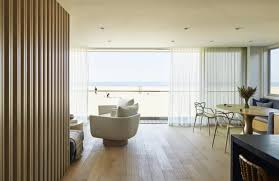 100 Oxnard Beach House DNAPARIS