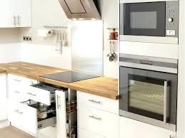 meuble haut cuisine laqué haut de cuisine by sizehandphone montage meuble haut