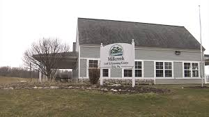 No One Wants To Manage Millcreek Golf & Learning Center - Erie News ... Visit Lakeside Chevrolet Buick For New And Used Cars Trucks In 35 Cool Dodge Dealer Erie Pa Otoriyocecom Sale Erie Pa On Buyllsearch 2019 Ram 1500 For Sale Near Jamestown Ny Lease Or Lang Motors Meadville Papreowned Autos 2018 Chrysler Pacifica Hybrid 2017 Western Snplows Pro Plus 8 Ft Blades In Stock Stop To Refuel At West Plazas 3rd Gears Grub Eertainment Crotty Corry Serving Warren About Waterford Jeep Dodge Car Dealer