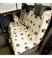 Waterproof Pet Seat Cover | Studio Pet Seat Cover Reg Size Back For Dogs Covers Plush Paws Products Car Regular Black Dog Waterproof Cars Trucks Suvs My You And Me Hammock Amazoncom Ksbar With Anchors Single Front Shop Protector Cartrucksuv By Petmaker On Tinghao Universal Vehicle Nonslip Folding Rear Style Vexmall Seat Cover Lion Heart Pets Lhp1 Heart Approved Eva Foam With Suvs And