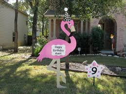 Pumpkin Patch Houston Tx Area by Pearland Tx Birthday Lawn Signs League City Texas