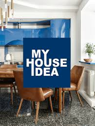 100 Interiors Online Magazine Feature In My House Idea Interior Designer In Marbella