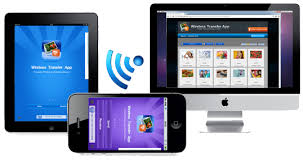 Transfer Videos To Your iPhone iPad or iPod Without iTunes