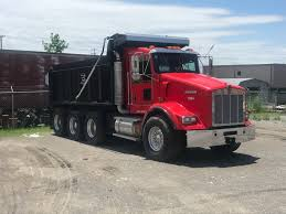 100 Trucks For Sale Knoxville Tn Equipment For JBB Capital