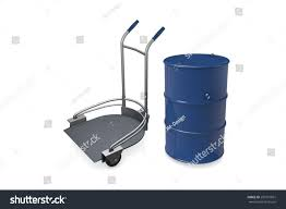 Hand Truck Barrel Stock Illustration 209772061 - Shutterstock Wesco Spartan Jr Economy Alinum 2in1 Hand Truck 219998a Beverage With Retainer Alinium Keg Hook Type 2 Hand Truck For Beverage Distributors A Professional Keg Cart Expresso Sack Kegs Crates Parrs Barrel 200 Ltr Steel Barrels 220 Valley Craft Industries Inc Powered Trucks Complete Cadillac Mi Bp Manufacturing Assembled Magliner One 10 Tire 6g11030c5 Sydney Trolleys At88 Standard Folding Moving Supplies The Home Depot Krcher Liberty Hds Electric Diesel Heated Dolly Webstaurantstore