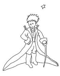 The Little Prince Coloring Page From Category Select 27177 Printable Crafts Of Cartoons Nature Animals Bible And Many More
