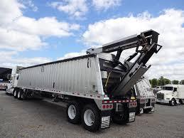 Trail King Trailer Details 2015 Kenworth T880 Ruble Truck Sales Freightliner Details 2019 Western Star 4700sb Inc Home Facebook