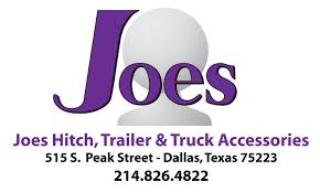 About Joes Hitch, Trailer And Truck Accessories | Ford Dealer In Dallas Tx Used Cars Rush Truck Center Custom Auto Shop Lifts Accsories Complete Customs 2018 Titan Pickup Nissan Usa Rad Rides Lifted 4x4 Builds With 4wd Aftermarket Ranch Hand Protect Your Frontier Gearfrontier Gear Accessory Lighting Led City Signs Lights American Eagle Bumper Elite Toys Arlington Best Image Kusaboshicom For Sale Terrell Texas Trucks Suvs Outfitters Suv