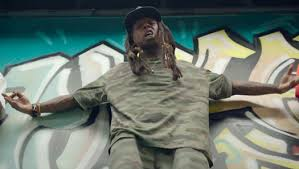 No Ceilings Lil Wayne Soundcloud by Lil Wayne U2013 Skate It Off Music Video