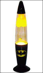 Spencers Lava Lamp Speakers by 28 Batman Lava Lamp Spencers Batman Motion Lava Lamp The