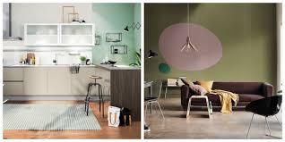 wände streichen ideen wohnzimmer wand bunt streichen ideen