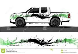 Truck Graphics. Vehicles Racing Stripes Background Stock ... Moore Windows Ford Ranger 2 Truck Graphics Leeds Bradford Yorkshire Simple Pickup Truck Graphics Colourmarket Signs And Prints Hacs Waste Ad Bell Sign Systems Harrogate Realtree Camo Bed Bands 657331 Accsories At Cool Vinyl Dallas Zilla Wraps Quick Cargo Modak Infoway Graphic Wning Edge Tribal Flares Vehicle Side Decals Xtreme Digital Graphix Full Spectrum Services Boom Reliable