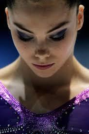 Dominique Moceanu Floor Routine by 545 Best Gymnastics U003c3 Images On Pinterest Gymnastics Stuff