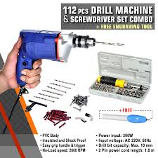 tools and hardware online store in india buy tools and hardware