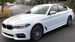 2017 BMW 530i The Tennessee Tribune