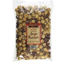 Trader Joe's Nuts Oven Roasted & Unsalted Oregon Hazelnuts - 16oz ... Craigslist Oregon Cars Amp Trucks Awesome Willys Wagons New Best Of 20 Photo Pickup Truck Trader And Wallpaper 1955 Ford F100 Classics For Sale On Autotrader Box Van For N Trailer Magazine Dump Equipmenttradercom Service Utility Classic Free Car Auto Yellow Cab Salem Elegant Beloit Used Vehicles Fine On Line Model Ideas Boiqinfo 1979 L8000 Jackson Mn 116720576 Cmialucktradercom Commercial Truck Trader Oregon Youtube Se Scelzi Enterprises Premium Bodies