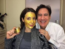 Pumpkin Enzyme Mask Peter Thomas Roth by Mask Makeover Blogs U0026 Forums