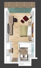 Building Floor Plan Colors Design A 3d Floor Plan With Photoshop Photoshop Tutorials