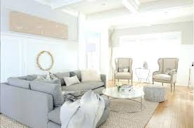 Living Room Theater Boca by Round Living Room Round Contemporary Chandeliers For Living Room