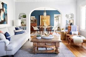 Best Paint Colors For Living Rooms 2017 by A Look Back At 2016 And A Poll For 2017 Emily Henderson