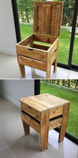 Top 39+ Rustic DIY Pallet Furniture Ideas - Sensod 30 Plus Impressive Pallet Wood Fniture Designs And Ideas Fancy Natural Stylish Ding Table 50 Wonderful And Tutorials Decor Inspiring Room Looks Elegant With Marvellous Design Building Outdoor For Cover 8 Amazing Diy Projects To Repurpose Pallets Doing Work 22 Exotic Liveedge Tables You Must See Elonahecom A 10step Tutorial Hundreds Of Desk 1001 Repurposing Wooden Cheap Easy Made With Old Building Ideas