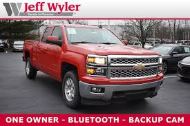100 Used Chevy Truck For Sale Chevrolet S For Nationwide Autotrader