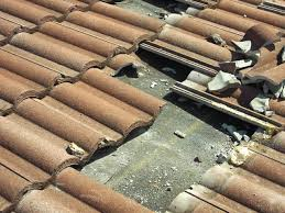 miami general contractor gallery 盪 archive 盪 leaking roof