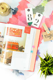 Awesome Design Sponge At Home Book Pictures - Decorating Design ...