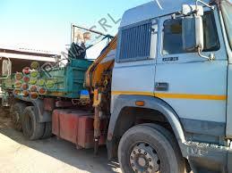 IVECO 240 36 Dump Trucks For Sale, Tipper Truck, Dumper/tipper From ...