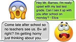 EPIC FUNNIEST SCHOOL TEXTS 2017! - YouTube Board Of Directors Jupiter Christian School John Barnes 1276569 Applejack Arthur Artistendlesswire94 Binky Barnes Mhs Mr And Miss Falcon The Bear Henniker Live Free Draw Algebra Math With Collection Of Solutions Holt 1 Arthur Wiki Fandom Powered By Wikia Predicting Products Electrolysis Youtube 42111 Improved Towing Car Designed From An Old Model Meet Dave Stage Crew Director Devon Preparatory