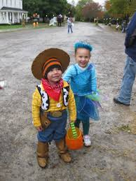 Huckleberry Railroad Halloween by The Stetz Family Life In The Fast Lane Huckleberry Railroad
