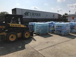 Water Donations Headed To Areas Hit By Hurricanes - News - Shelby ... Feb 29 Los Banos Ca To Mojave Overturned Truck Blocks Northbound Hwy 154 At Rndabout Local Gardner Trucking Chino Ca Bi Double You Slackerjr92s Favorite Flickr Photos Picssr Heavy Haul Kenworth T800 Truck Trucking Youtube California Freight Xpress Cfx Crst Intertional Acquires Inc A Smokin Good Time 104 Magazine Ewgardner Grandson Ltd Scania V8 R321ral Couple Of Dirksen Units Transportation Manteca