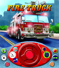 Fire Truck Steering Wheel Sound Book (Little Drivers Steering Wheel ... Download Fire Trucks In Action Tonka Power Reading Free Ebook Engines Fdny Shop Quint Fire Apparatus Wikipedia City Of Saco On Twitter Check Out The Sacopolice National Night Customfire Built For Life Truck Games For Kids Apk 141 By 22learn Llc Does This Ever Happen To You Guys Trucks Stuck Their Vehicles 1 Rescue Vocational Freightliner Heavy Ethodbehindthemadness Fireman Sam App Green Toys Pottery Barn