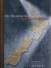 Maori Perspectives | Māori People | Kinship Rimon Isaac Waddington Concert In Ldon Dates And Ticket Info Encounter The Enlightened By Gokuloo Pdf Archive Congress Book Mafiadoccom Golden Grind Rail On Wheels Component Technical Manual Powertech Manualzzcom Calamo Duo Realis 2018 En Catalog Black Silk Pages 101 148 Text Version Fliphtml5 Neighbourhood Jhb 05 March 2017 Your Issuu Mobileapplicpenetraontesting Xs Case Gallery Page 4 Xtresystems Forums