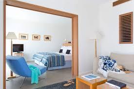 100 Hotel Casa Del Mar Corsica Rooms And Suites Delmar 5Star In