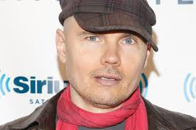 Smashing Pumpkins Billy Corgan Picture by Details Emerge In Billy Corgan U0027s Lawsuit Against Tna Cageside Seats