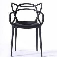 chaise design pas chere soldes fauteuil design pas cher blanc