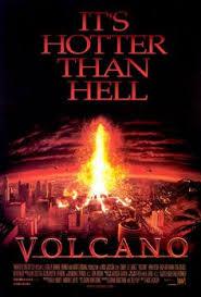 Joe Versus The Volcano Hula Lamp by Raspoutine 2011 Movies Pinterest Best Movie Ideas